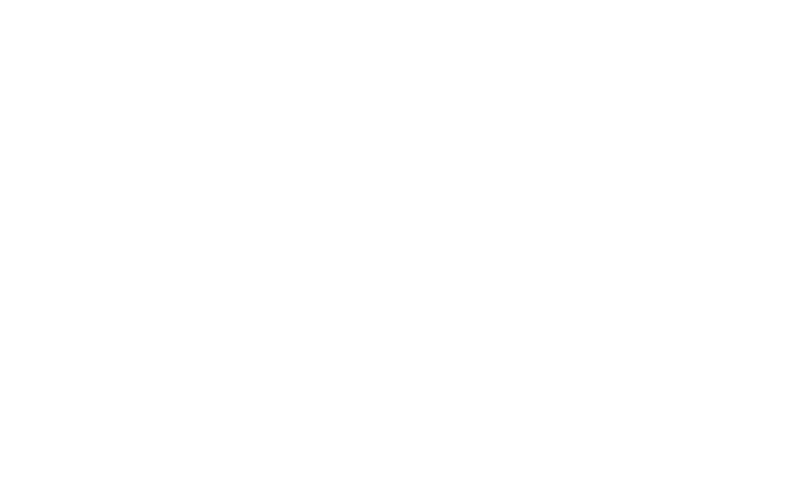 the CARE Lab